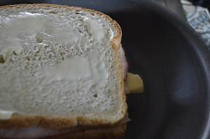 Quality Bread Choice