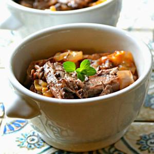 Portuguese Sopas Recipes